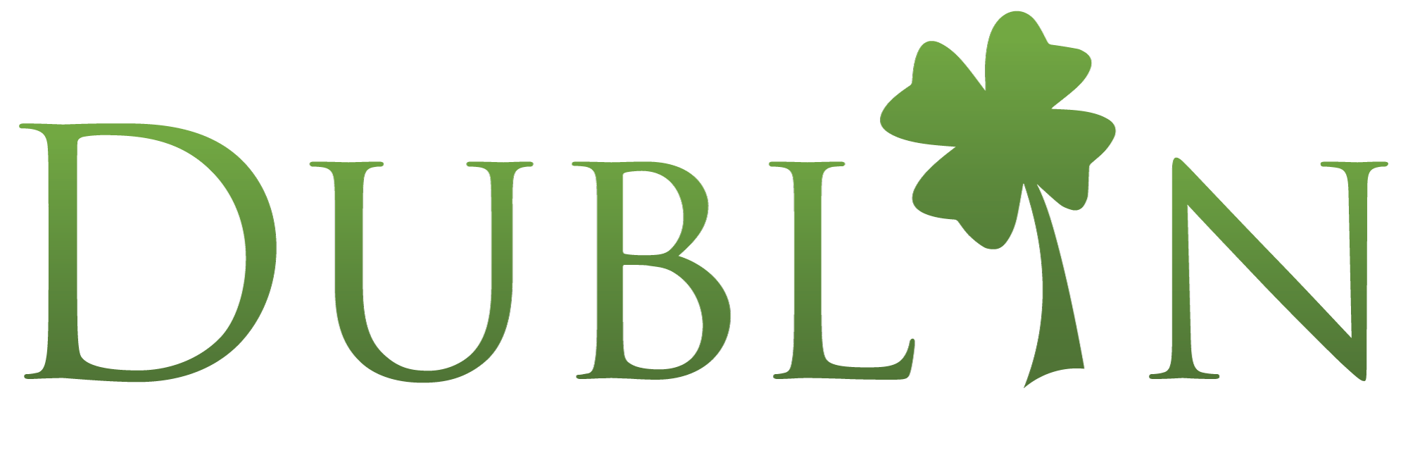 Dublin Health Services Management